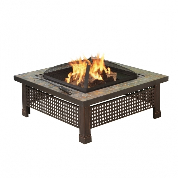 Fantastic Fire Pits At Lowes Shop Wood Burning Fire Pits At Lowes