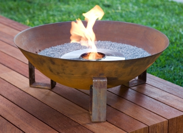 Fascinating Ethanol Fire Pit Ethanol Fire Pit Crafts Home