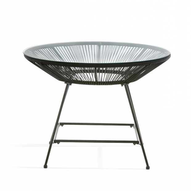 Fascinating Kmart Fire Pit Outdoor Oasis Kmart
