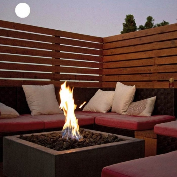 Fascinating Paloform Fire Pit Paloform Bento Modern Square Outdoor Fire Pit Stardust