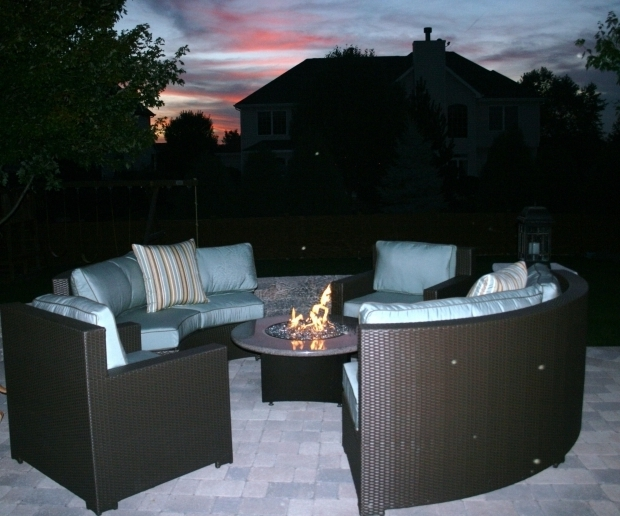 Gorgeous Costco Fire Pits Patio Glow Fire Pit Table Best Gas Fire Pit Table Ideas Come