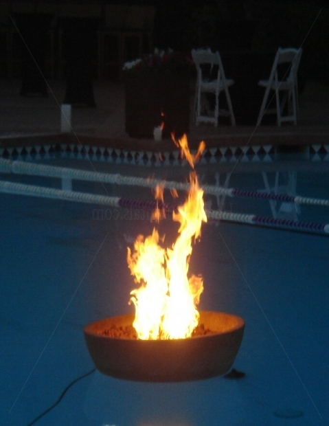 Gorgeous Floating Fire Pit Outdoor Fire Pit Rentals Phoenix Torch Bbq Grill Rentals Phoenix