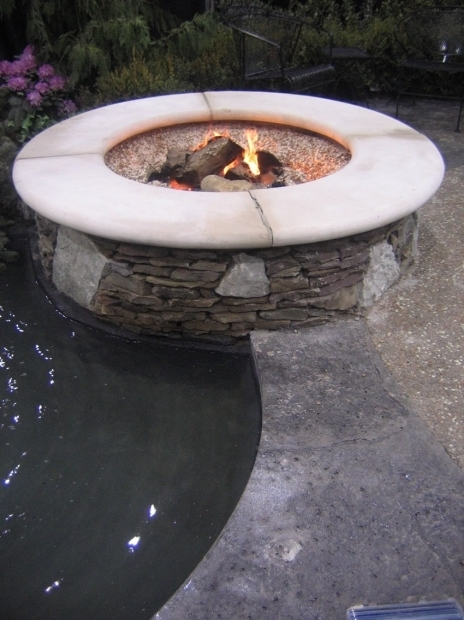 Image of Sojoe Fire Pit 27 Outdoor Fire Pit Ideas Design Pictures Designing Idea