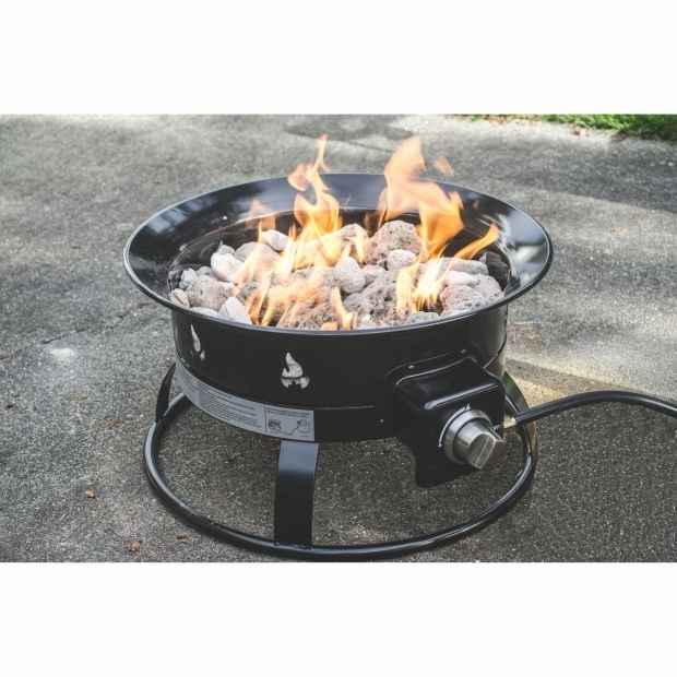 Incredible Butane Fire Pit Best Butane Fire Pit Photo Lenassweethome