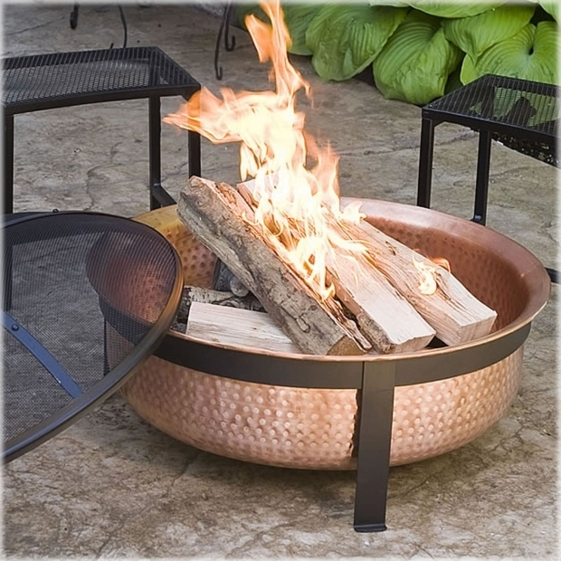 Inspiring Cheap Propane Fire Pit Outdoor Portable Fire Pit For Inspiring Outdoor Heater Design