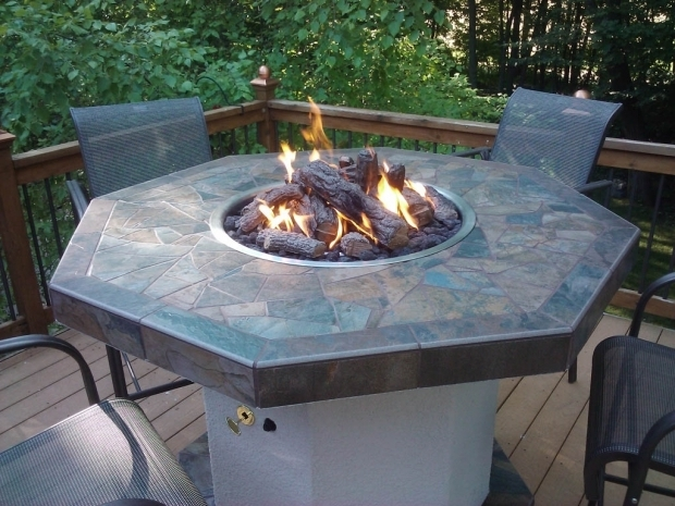 marvelous bar height fire pit table set trend bar height fire pit table 62 for your home improvement ideas