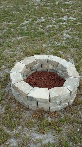 Marvelous Cheap Outdoor Fire Pit 25 Best Ideas About Cheap Fire Pit On Pinterest Fire Pit