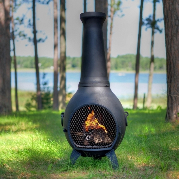 Marvelous Clay Fire Pit Chimney Clay Fire Pit Chimney Fire Pit Pinterest Ideas Fire Pits