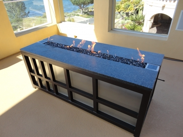 Marvelous Fire Pit Crystals Holly Hunt Themed Fire Pit Leasure Concepts