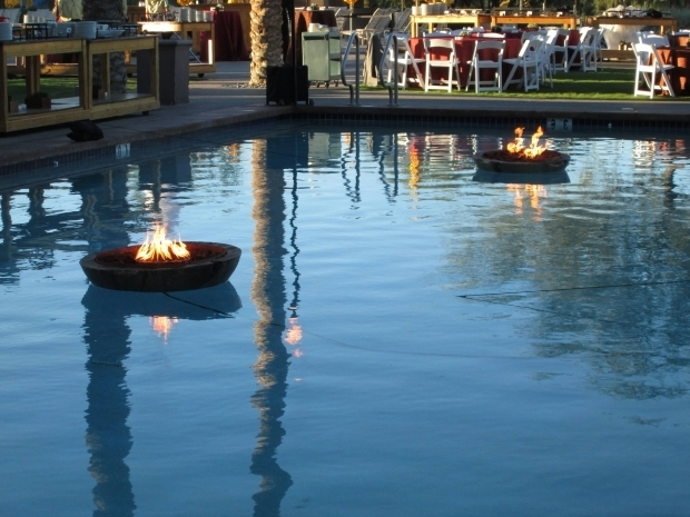 Marvelous Floating Fire Pit Encore Floating Fire Pit Daylight Encore Creative