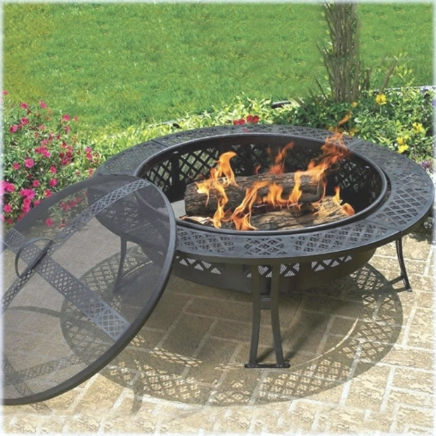 Marvelous Fred Meyer Fire Pits Fred Meyer Fire Pits Lenassweethome Furniture Ideas
