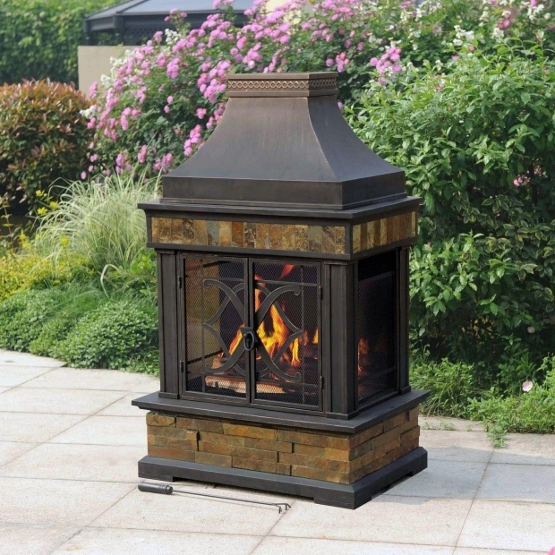 Marvelous Outdoor Fire Pit With Chimney Outdoor Fire Pit Chimney Hood Fire Pit Pinterest Outdoor