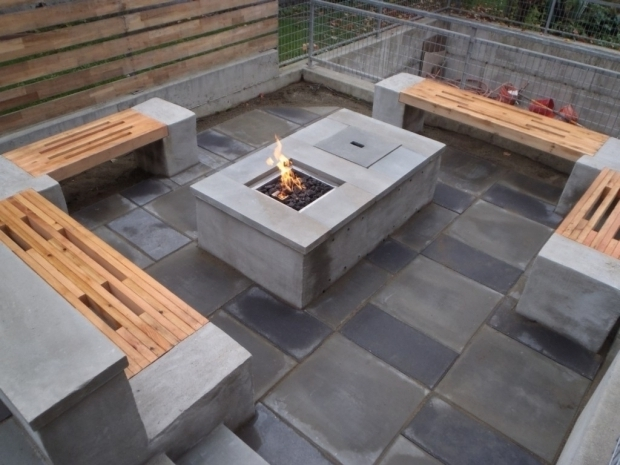 Fire Pit Tray