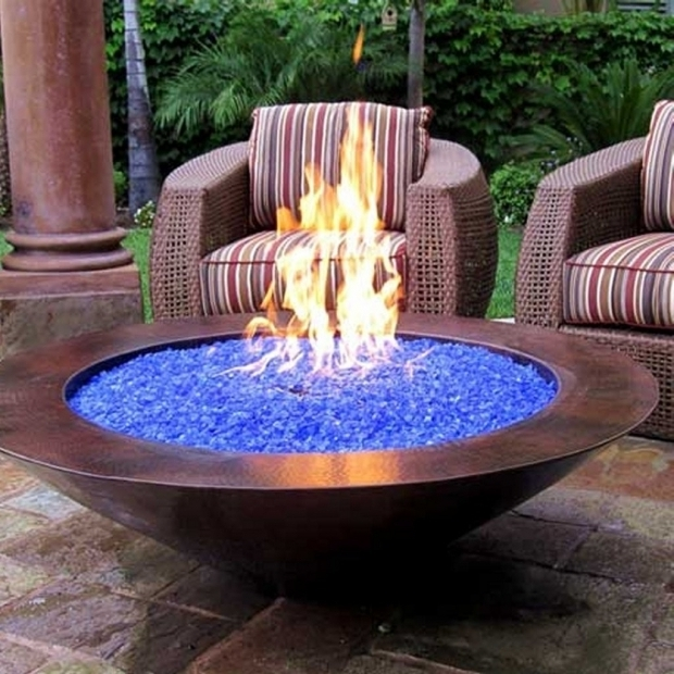 Picture of Fire Pit Regulations Backyard Fire Pit Regulations House Trend Design