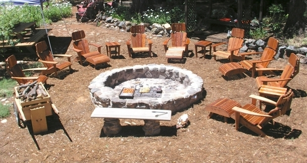 Picture of Personalized Fire Pit Fire Pit Etsy