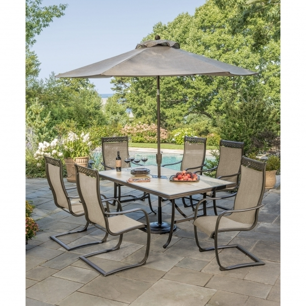 Remarkable Bjs Fire Pit Patio Fire Pit On Patio Doors And Fresh Bjs Patio  Furniture Home