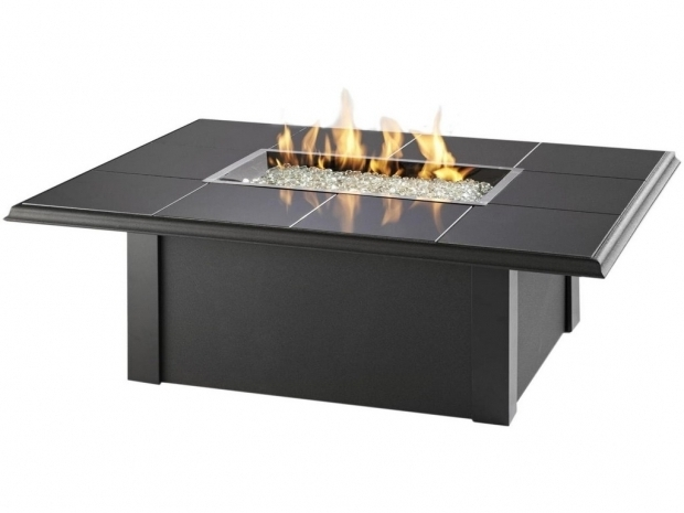 Remarkable Costco Fire Pits Fire Pit Tables Costco All About Home Ideas Best Fire Pit