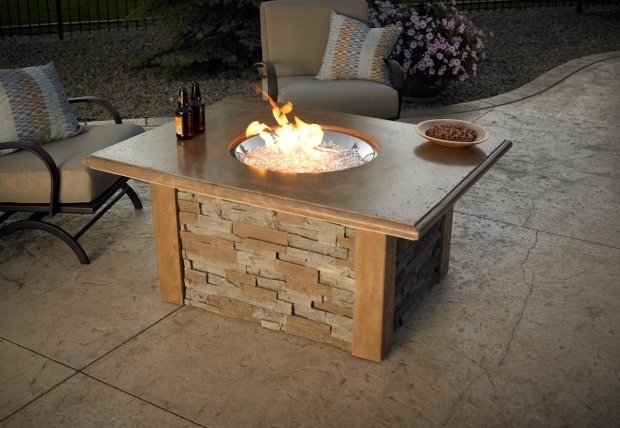 Remarkable Costco Fire Pits Gas Fire Pit Table And Chairs Costco Best Gas Fire Pit Table