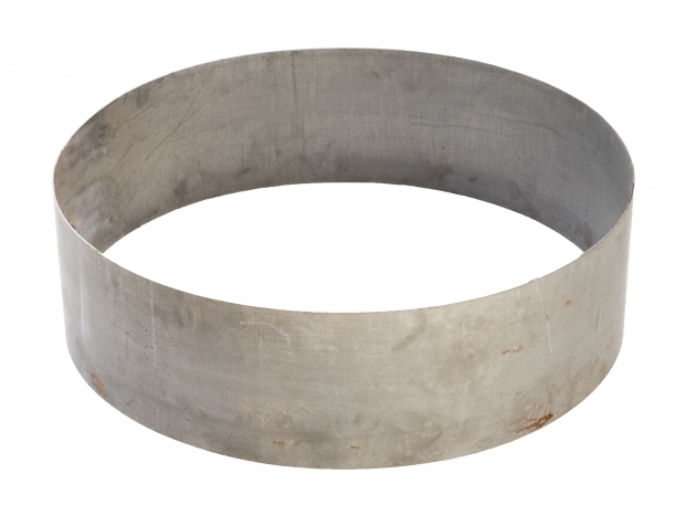 Remarkable Fire Pit Liners Fire Pit Metal Ring Liner Google Search Fire Pit Pinterest