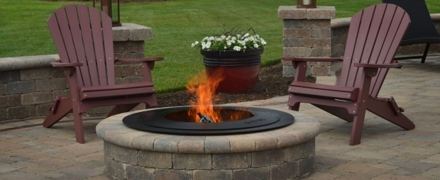 Remarkable Smokeless Fire Pit Penn Stone Breeo Smokeless Wood Fire Pits