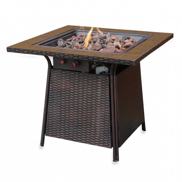 Stunning Fire Pit Bed Bath And Beyond Bed Bath And Beyond Patio Furniture In Complementary Accessories