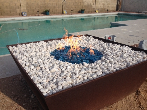 Stunning Propane Fire Pit Kits K Kit Universal Complete Deluxe Kit For Previously Plumbed