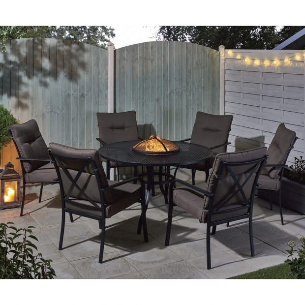 Wonderful Craigslist Fire Pit Furniture Inexpensive Craigslist Patio Furniture For Patio