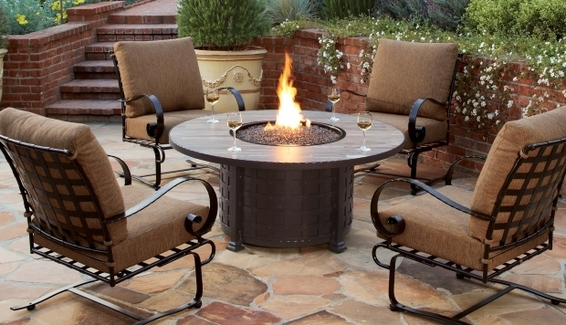 Wonderful Craigslist Fire Pit Ow Lee Patio Furniture 147 House Innovative In Ow Lee Patio