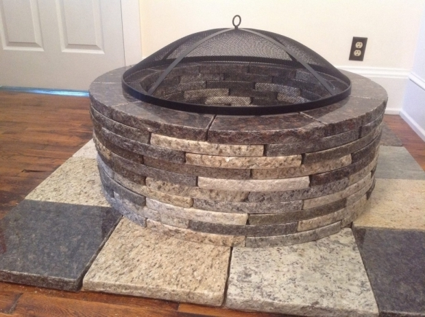 Wonderful Fire Pit Bowl Insert Fire Pits Recycled Granite Blue Ridge