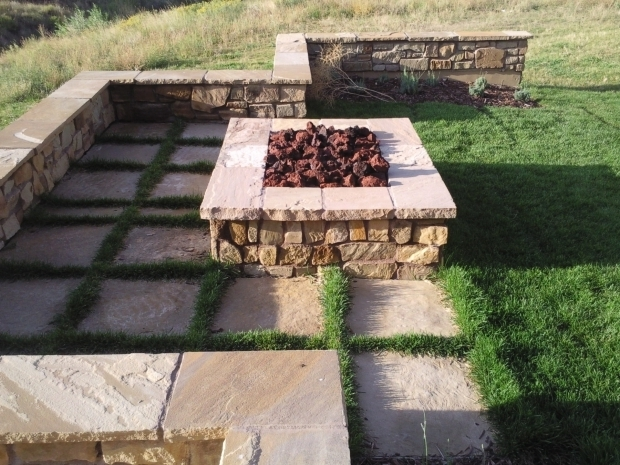 Amazing Fire Pits Denver Denver Custom Outdoor Fireplace Metro Denver Co Landscape