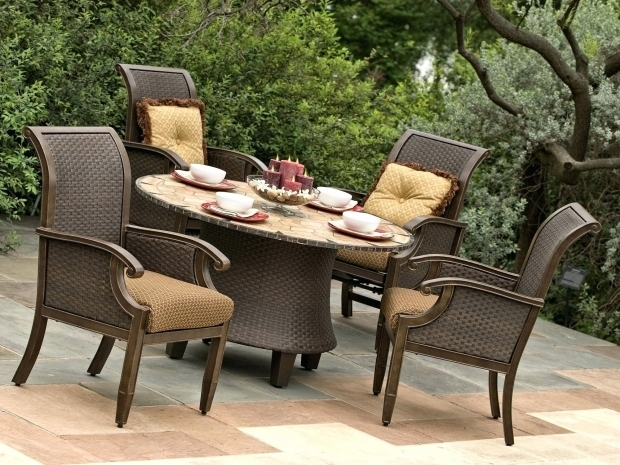 Amazing Sears Fire Pit Patio Furniture With Fire Pit Outdoor At Sears Ty Pennington