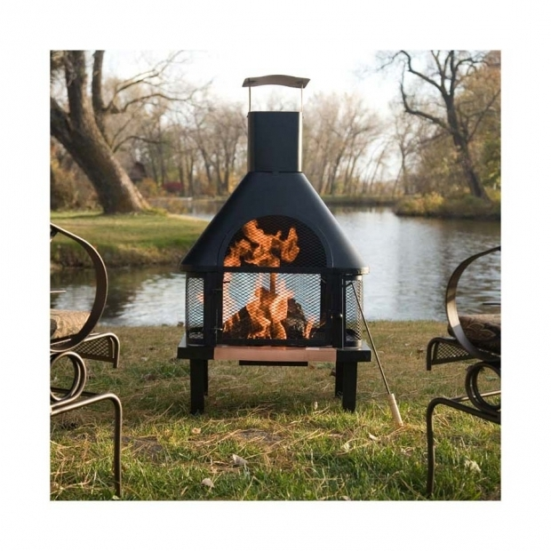 Awesome Chiminea Vs Fire Pit Licious Ceramic Fire Pit Uk Modern Ceramic Ceramic Coated Fire Pit