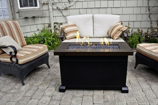 Awesome Clearance Fire Pits Clearance Fire Pits