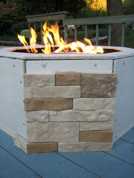 Awesome Fire Pit Replacement Parts Exteriors Lowes Fire Pit Kit Backyard Creations Fire Pit