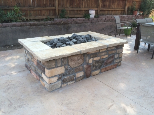 Awesome Fire Pits Denver Denver Fire Pits Gas Wood Custom Fire Pits