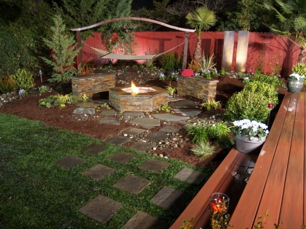 Awesome Out Door Fire Pits 66 Fire Pit And Outdoor Fireplace Ideas Diy Network Blog Made