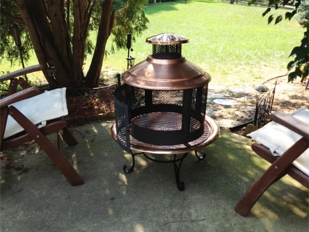 Beautiful Chiminea Vs Fire Pit Portable Gas Fire Pit Chiminea Fire Pit Rectangular Fire Pit The