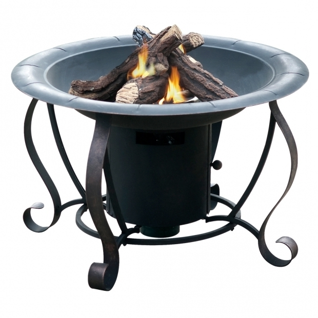 Beautiful Fire Pits Lowes Shop Fire Pits Accessories At Lowes