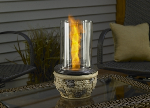 Beautiful Gel Fuel Fire Pit Gel Fuel Safety Venturi Flame Gel Fuel Vs Pourable Ethanol Fuels