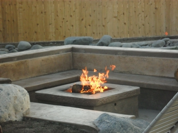 Delightful Fire Pits Denver Download Pit Fire Solidaria Garden