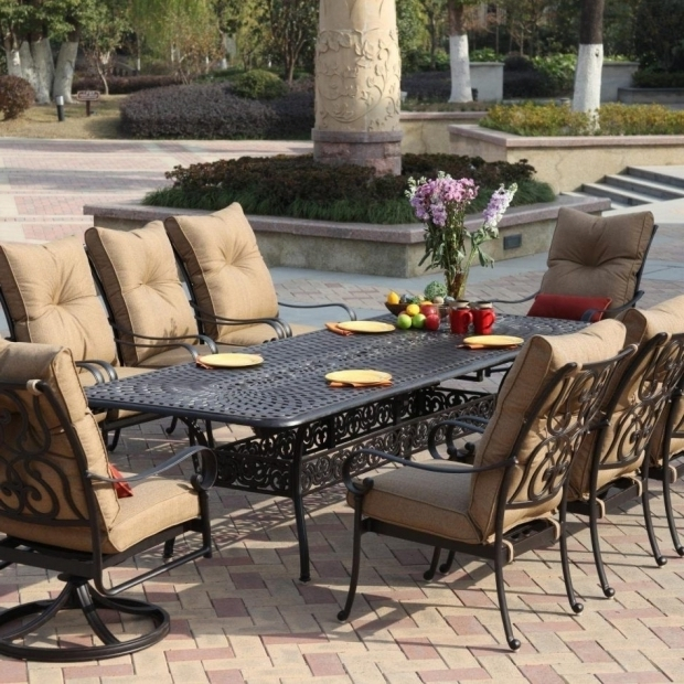 Delightful Sears Fire Pit Furniture Fire Pit Patio Table Awesome Walmart Patio Furniture