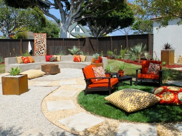 Fantastic Backyard Designs With Fire Pits 66 Fire Pit And Outdoor Fireplace Ideas Diy Network Blog Made