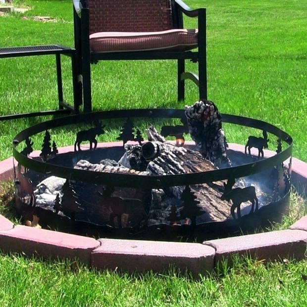 Fantastic Portable Fire Pit For Camping Camping Fire Pit Anewleaf