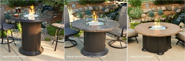 Fantastic Tall Fire Pit Contemporary Design Tall Fire Pit Interesting New Outdoor