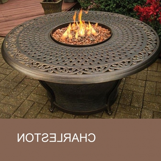 Fascinating Gas Fire Pit Tables Fire Pit Tables Walmart