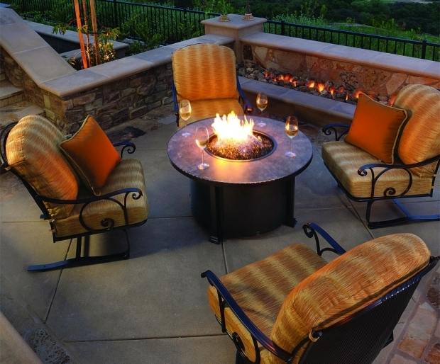 Fascinating Ow Lee Fire Pits California Patio Outdoor Fire Pits Fire Tables