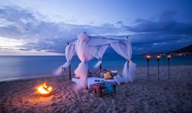 Gorgeous Beaches With Fire Pits Beach With Fire Pits Fire Pit Design Ideas