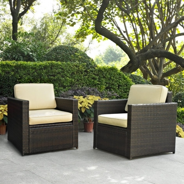 Image of Sears Fire Pit Furniture Sears Patio Furniture On Patio Covers For Trend Outdoor