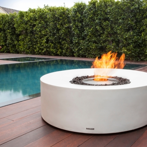 Incredible Brown Jordan Fire Pit Ethanol Burners Quality And Craftsmanship Brown Jordan Fires