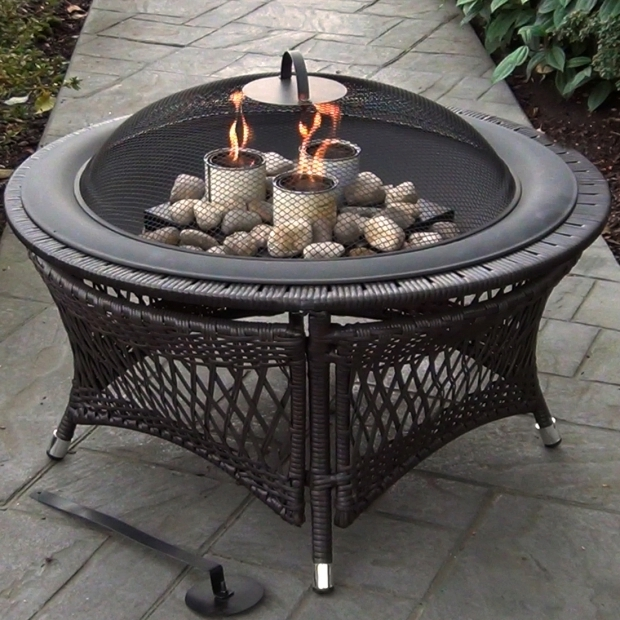 Incredible Gel Fuel Fire Pit Fire Pit Awesome Gel Fuel Fire Pit Awesome Design Gel Fuel Fire